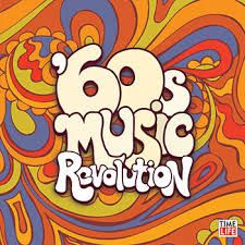 Check out the latest news & events in the Gironde Estuary. The GoGironde Team will keep you up to date within a week of up and coming events in the area. Revolution 9, 60s Art, 60s Music, Hippie Love, Rock Songs, Motown, Kinds Of Music, Various Artists, My Favorite Music