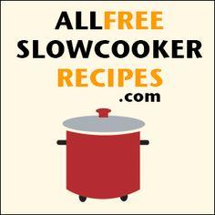 18 Easy Slow Cooker Dessert Recipes for Summer + Slow Cooker Smores | AllFreeSlowCookerRecipes.com
