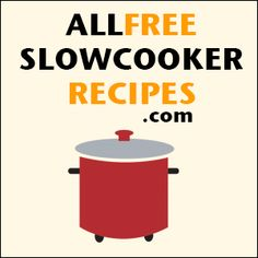 Slow Cooker Barbecue: 19 Easy and Irresistible Slow Cooker Barbecue Recipes | AllFreeSlowCookerRecipes.com