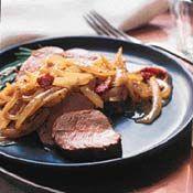 ... recipes on Pinterest | Lobsters, Beef rib roast and Eggplant parmesan