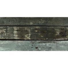 GRANITO FORTE DOGHE GRIGIO 31x61,8cm (1,55m2) - greslap - Járólapok - Csempe - Csempe-Padló