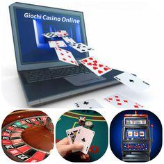 Casinogioco.com è la guida casino online leader per i giochi da casinò. Forniamo Commenta e vota casinò online, e anche fornendo informazioni complete sui tuoi giochi preferiti, comprese le regole e consigli strategici. http://www.casinogioco.com/