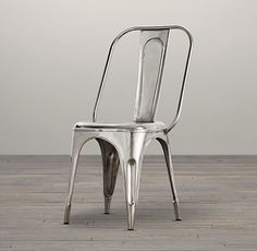 Dining - Chair option - $79 -Remy Side Chair