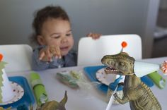   blog.   samuel turned two. - By Melissa Anderson