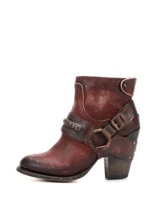 05c219cbc61 78 Best Boots - Steve Madden/Freebird & Frye images in 2016 | Boots ...
