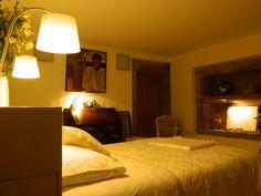 Solar Dom Silvestre - Bed & Breakfast / Turismo de Habitação