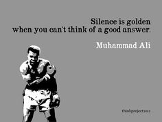 Best motivational Quotes & sayings by Muhammad Ali champion. He is no more in this world be he left his beautiful words with in our heart which have become a lesson for our life. Inspirational Quotes For Kids, Best Motivational Quotes, True Quotes, Muhammad Ali Quotes, Sport Inspiration, Inspiration Quotes, Boxing Quotes, Sport Quotes, Life Lessons