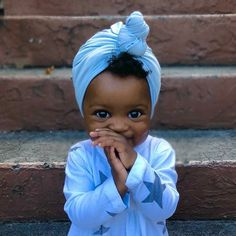 56 Ideas Photography Portrait Smile Children For 2019 Precious Children, Beautiful Children, Beautiful Babies, Cute Children, Black Is Beautiful, Beautiful Eyes, Beautiful Pictures, Gorgeous Girl, Amazing Photos