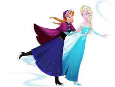 Et Disney Images ElsaSnow Art 9 Passionnantes QueenQueen De yvN0Om8wn