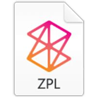 What is .ZPL File Extension - A file extension is a set of two or three letters that comes after the file name and are preceded by a dot. They identif...