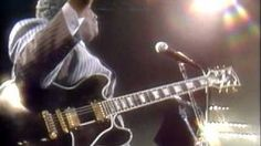 BB King - How Blue Can You Get (Legends of Rock 'n' Roll) - YouTube