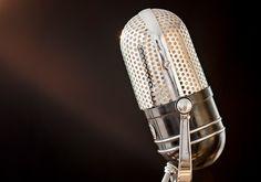 O que a sua voz diz sobre você