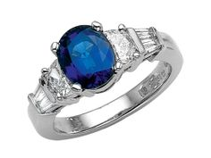 http://media.finejewelers.com/images/yoni/500/4803s.jpg