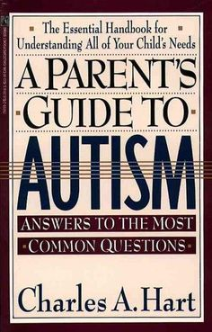 Describes the causes and symptoms of autism, explains what can be done to help those suffering from autism lead fuller lives, and discusses diet, medications, exercise, and physical therapy