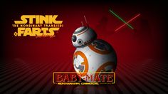 Mary Sue, Last Jedi, Feature Film, Social Justice, Baby Toys, Starwars, Hate, Sci Fi, Movie