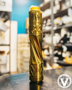 Debonaire detailing displaying the shining crown your mod always deserved! Available in Bare, Heirs to the Throne, and Hallowed King Edition. Vape Mods For Sale, Electronic Vaporizer, Effects Of Tobacco, Cardiac Event, Cancer Research Uk, Smoking Causes, Vape Smoke, Small Study, Heart Conditions