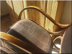 Antik bútor - Antik bútor, egyedi natúr fa és loft designbútor, kerti fa termékek, akácfa oszlop, akác rönk, deszka, palló Fa, Louis Vuitton Monogram, Pattern, Patterns, Model, Swatch