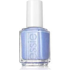 ESSIE Professional nail polish (97 HRK) ❤ liked on Polyvore featuring beauty products, nail care, nail polish, makeup, nails, beauty, essie, essie nail polish, shiny nail polish and essie nail color