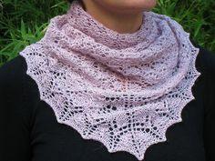 Malabrigo Sock, Knitted Shawls, Ravelry, Challenges, Socks, Knitting, Scarfs, Crochet, Knit Shawls