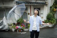柿原徹也 Tetsuya Kakihara, Voice Actor, Fairy Tail, The Voice, Actors, Actor, Fairytail, Fairytale, Fairy Tail Anime
