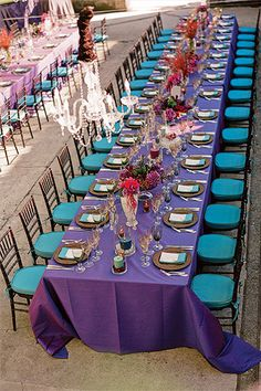 Unique Wedding Ideas - Romantic Wedding Ideas | Wedding Planning, Ideas & Etiquette | Bridal Guide Magazine