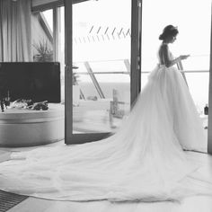 Dulceida y Alba Paul se casan