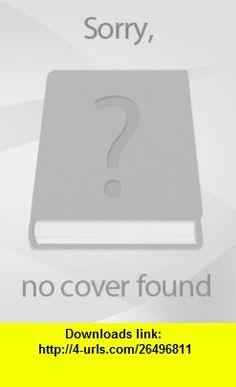 Imagination of the Body Michael Gill ,   ,  , ASIN: B000Q3CRGQ , tutorials , pdf , ebook , torrent , downloads , rapidshare , filesonic , hotfile , megaupload , fileserve