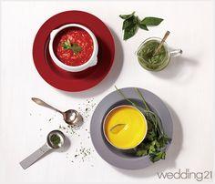 Cooking, Kitchen, Recipes, Food, Cucina, Cucina, Kochen, Rezepte, Essen