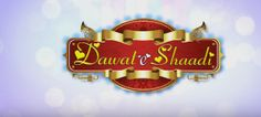 Dawat E Shaadi Full Movie Download – Tohomold
