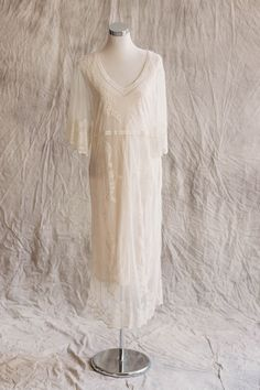 Ideal para premamá bien marcada Talla M Tops, Dresses, Women, Fashion, Transparent Dress, Vestidos, Closets, Bebe, Moda