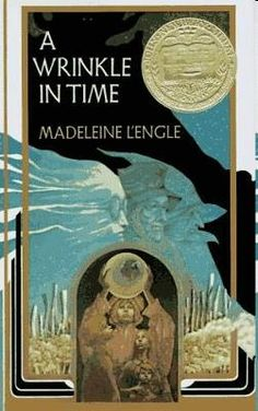 Nov. 29th: It's a big day for author birthdays, with Louisa May Alcott (1832, Little Women) C.S. Lewis (1898, The Lion, the Witch and the Wardrobe) and of course Madeline L'Engle (1918) with the wondrous A Wrinkle in Time. You might also want to check out 100 Cupboards (http://www.best-childrens-books.com/100-cupboards.html), a newer book which reminds our reviewer of two of these authors!