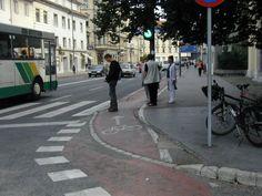 http://www.kolesarji.org/pasti/095_GosposvetskaEvangelicanska01.jpg