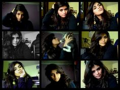#piZap by KathytaAndrades  collage