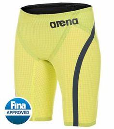 e36d42fba99b8 Arena Powerskin Carbon Flex VX Jammer Giày thời trang bằng Tech Suit Swim  Shop, Mens