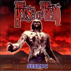 Download Sourcing : THE HOUSE OF THE DEAD Download Xbox 360 Games, Arcade Games, Free Games, Pc Games, Retro Games, Alone In The Dark, Typing Games, All In One App, Most Popular Memes