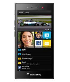 Loved it: Blackberry Z3 Black, http://www.snapdeal.com/product/blackberry-z3-black/295987409