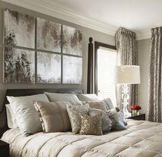 Hamptons-inspired-luxury-home-bedroom-robeson