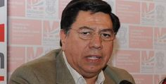 Elex gobernador de Michoacán será trasladadoeste día del penal de El Altiplano al Cereso de Mil Cumbres, David Franco Rodríguez; en la capital michoacana continuará el proceso penal en su ...