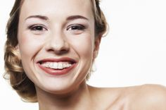 Get affordable braces treatment from Dentist Auckland NZ. We offer perfect solution for adult braces, visit our clinic or call at Dental Implant Procedure, Dental Implants, Dental Braces, Dental Care, Ceramic Braces, Braces Cost, Braces Girls, Dental Emergency, Teeth Straightening