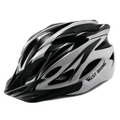 WEST BIKING Cycling Helmet Capacete Ciclismo Casco Bicicleta EPS + PC Material Mountain Bicycle Bike Helmet 21 Air Vents