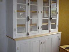 1000 id es sur le th me vieilles portes d 39 armoires sur pinterest objets d tourn s artisanat. Black Bedroom Furniture Sets. Home Design Ideas