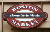 Boston Market Copycat Recipes: Chicken Pot Pie, Really yummy, I made my own pie crust though.