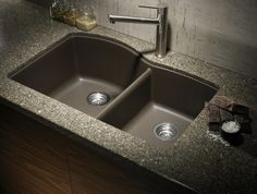 Kitchen:Sinks   Cabinet Works   Exceptional Kitchen Cabinets Vintage Kitchen Sinks Canada Antique Retro Kitchen Faucets and Sinks Ideas For ...