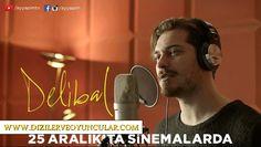 Delibal Filmi Çağatay Ulusoy Mutlu Sonsuz Şarkısını Dinle #delibal #cagatayulusoy