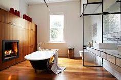 Risultati immagini per come riutilizzare una vecchia vasca da bagno