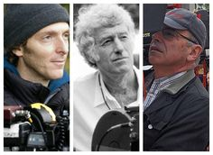 The 25 Greatest Cinematographers In Film History Read more at http://www.tasteofcinema.com/2014/the-25-greatest-cinematographers-in-film-history/#Uv2wQXWJRU0AbX8Q.99