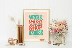 You gotta work hard then shop harder! Have a nice day  - www.alibabaagent.com  #workhard #shopharder #alibaba #alibabaagent #alibabakz #alibabahair #alibabagroup #alibabashop #entrepreneur #business #startup #online #onlineshopping #like #follow #photooftheday #love #wholesale #1688 #1688agent #vsco #chinabuyingagent