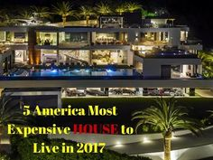 Americas Most Expensive Home Boasts Million Price Tag Bel - Take a look around the most expensive home in america