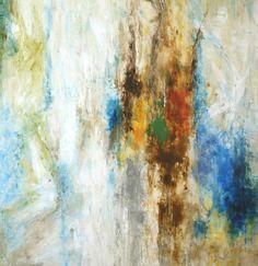 Dreamy Haze by Leftbank Art $379.00
