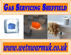 For more info only log on: http://wetnwarmuk.co.uk/heating/gas-servicing-sheffield/